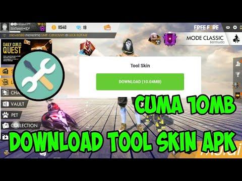 Tips-Aman-Menggunakan-Tool-Skin-Free-Fire