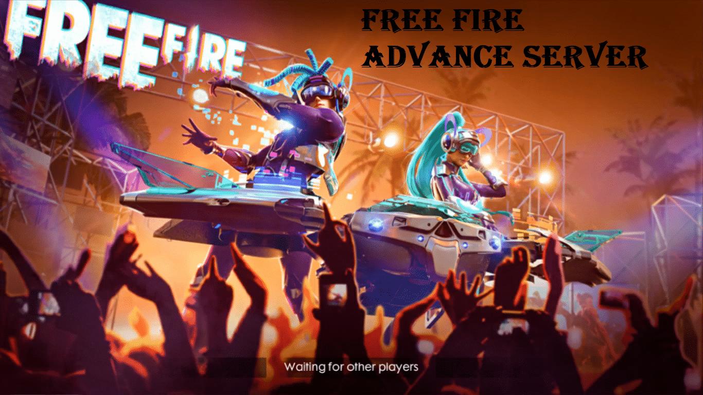 Tips-Melakukan-Testing-di-Advance-Server-Free-Fire