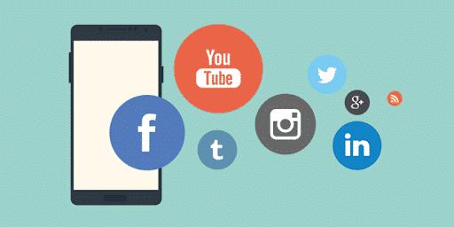 Tips-Menggunakan-Media-Sosial-Setelah-Menautkan-dengan-Akun-FF