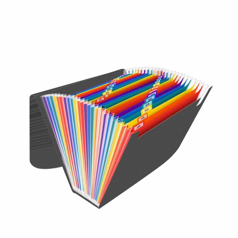 Ukuran-File-Kecil