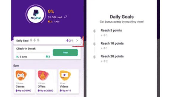 Untuk-mendapatkan-poin-secara-regular-setiap-hari-check-in-pada-bagian-Daily-Goals-supaya-memperoleh-poin-harian