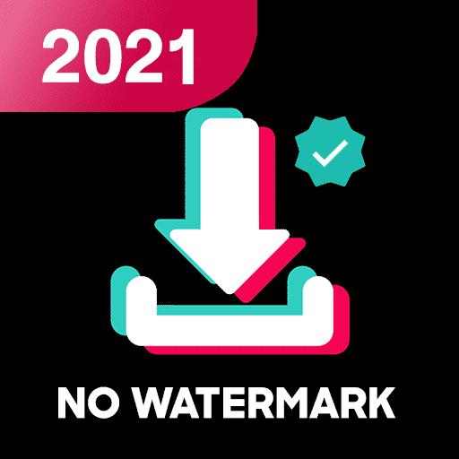Video-Downloader-for-TikTok-No-Watermark