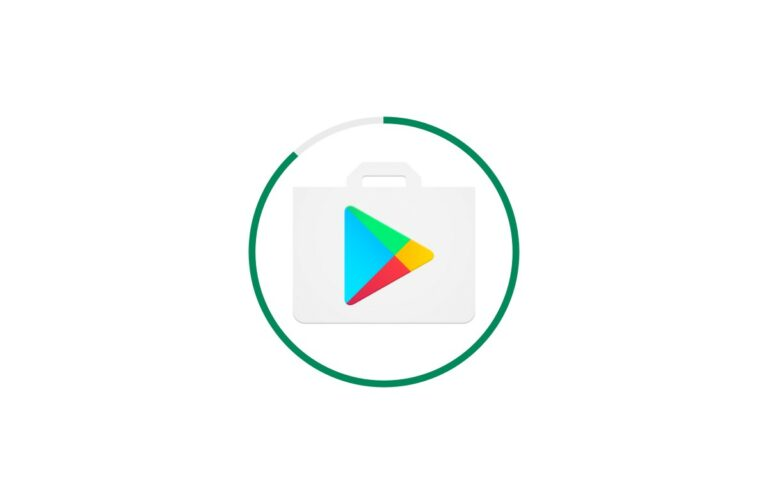 aplikasi-alternatif-playstore