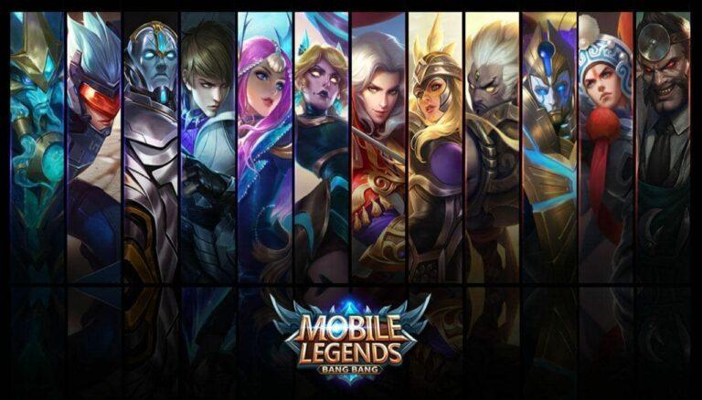 aplikasi-cheat-mobile-legends