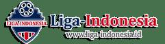 Liga-Indonesia.Id