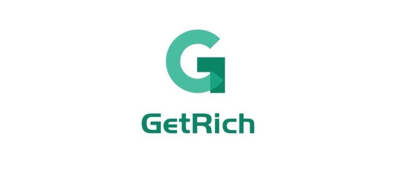 get-rich-group