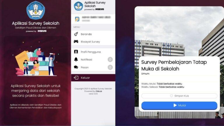 Aplikasi-Survey-PTM-Kemdikbud-di-Laptop-Terbaru-2021