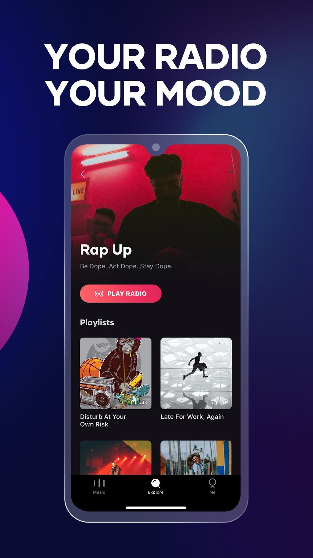 Buat-Playlist-Sendiri