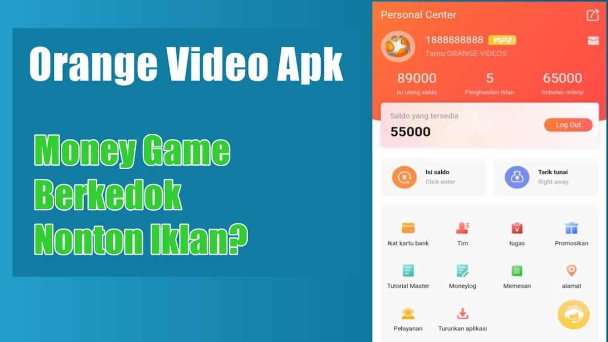 Cara-Instalasi-Aplikasi-Orange-Videos