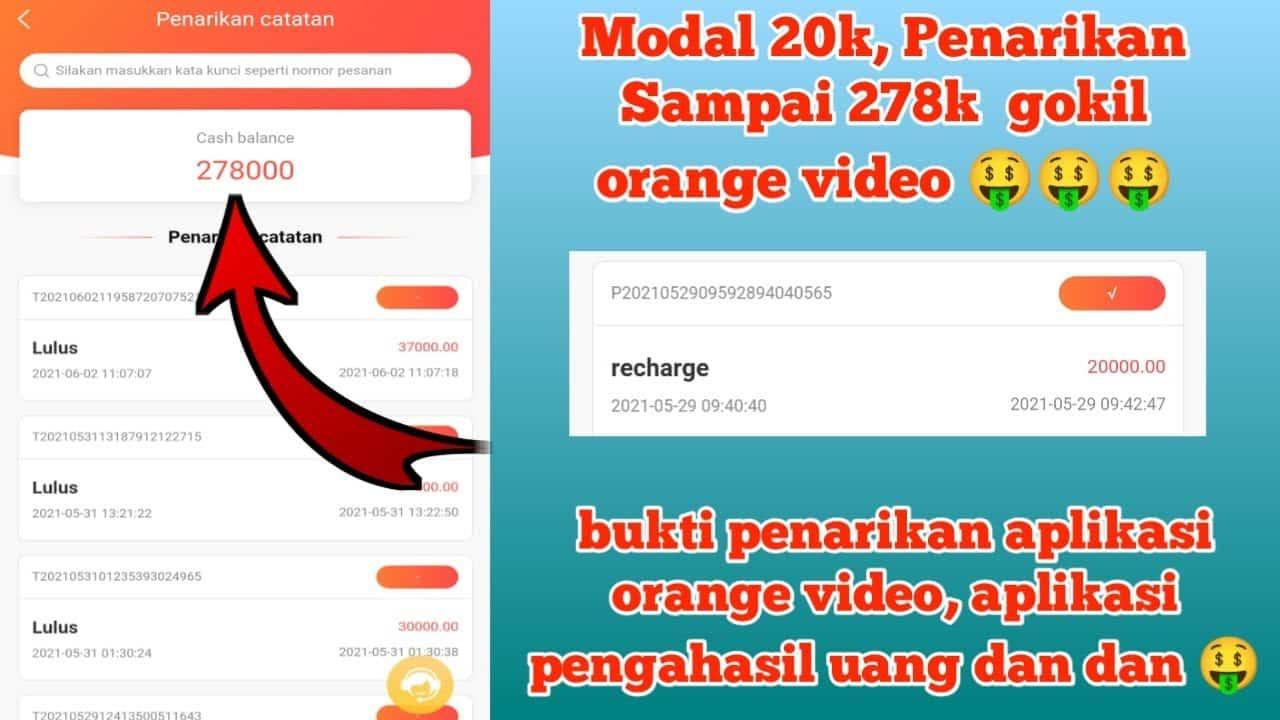 Cara-Mendapatkan-Komisi-Tambahan-pada-Orange-Videos
