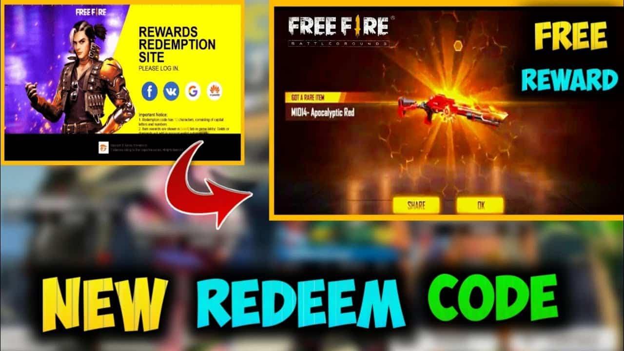 Cara-Menggunakan-Kode-Reedem-Free-Fire