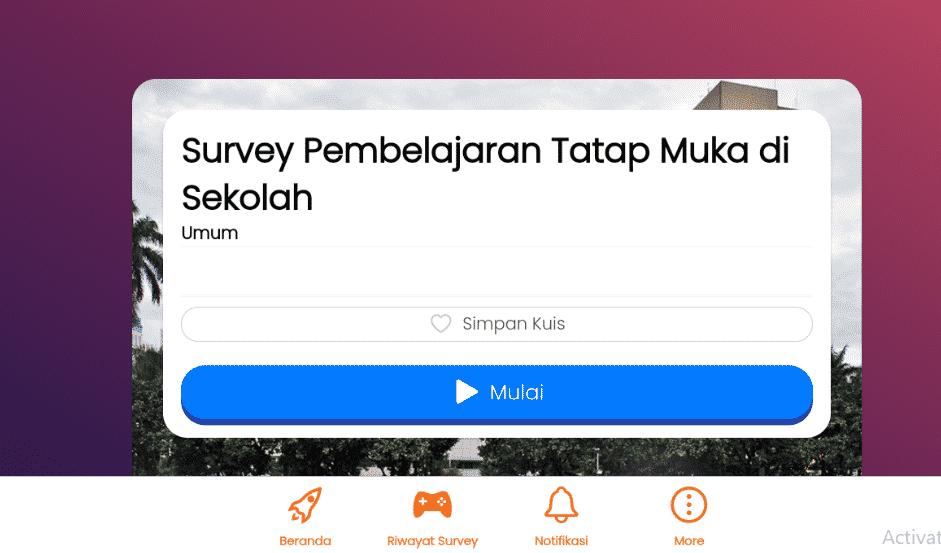 Cara-Mengisi-Survey-pada-Aplikasi
