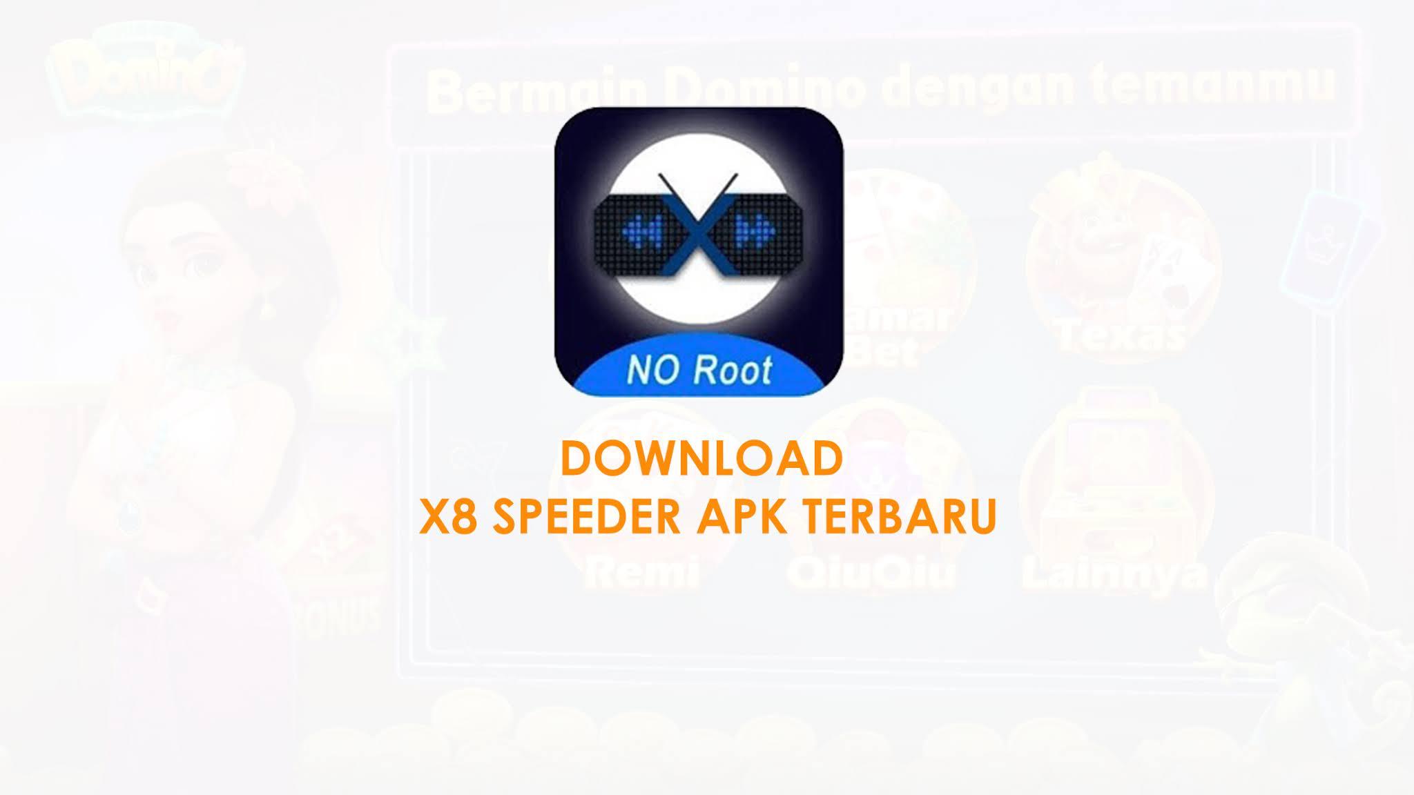 Download-X8-Speeder