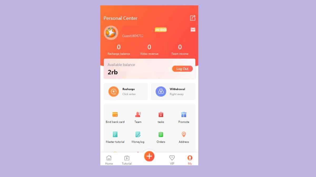 Link-Download-Aplikasi-Penghasil-Uang-Orange-Videos