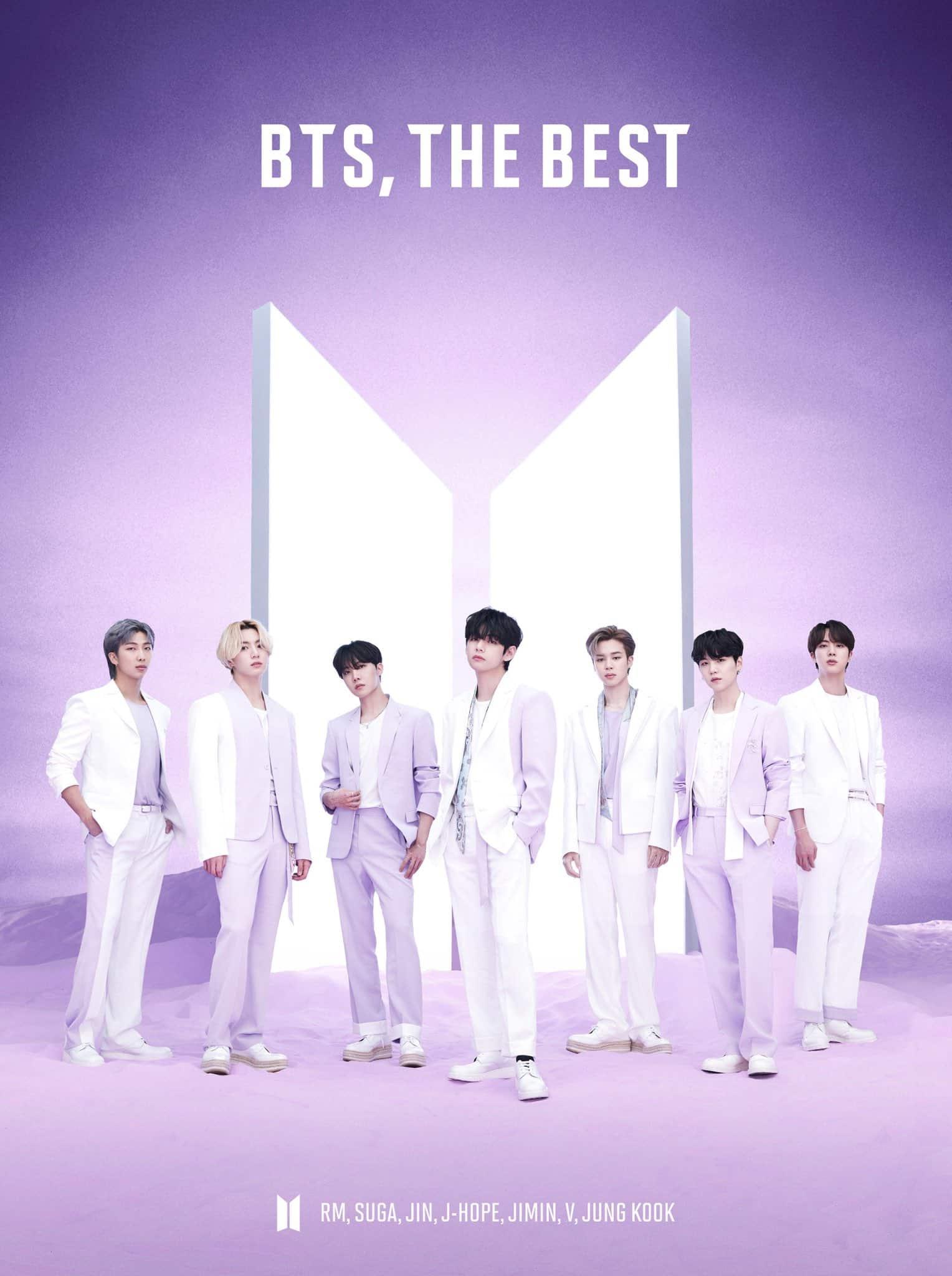 Link-Nonton-Hypera-Live-BTS