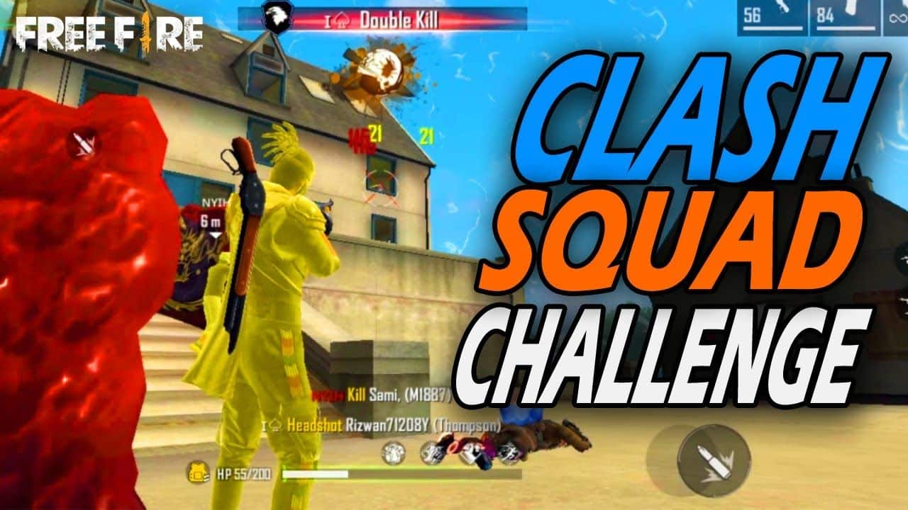 Pembaruan-Pada-Mode-Clash-Squad