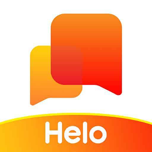 Review-Hello-APK-Penghasil-Uang