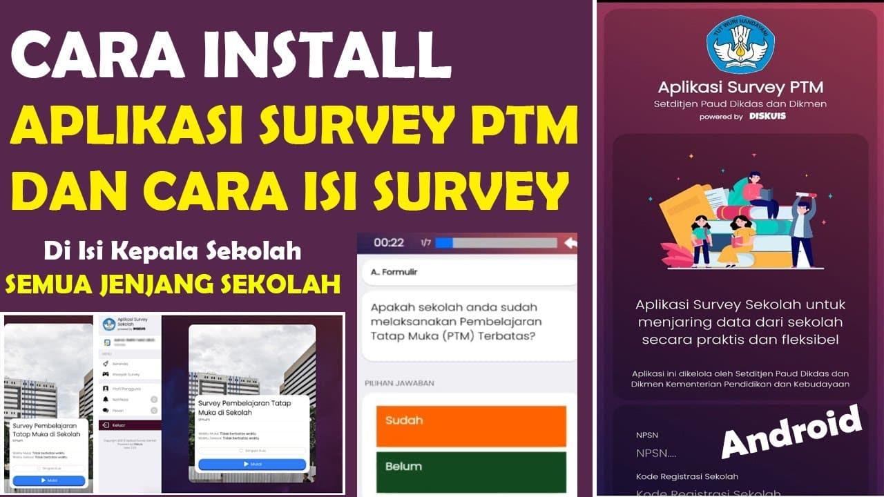 Review-Pengguna-Aplikasi-Survey-PTM