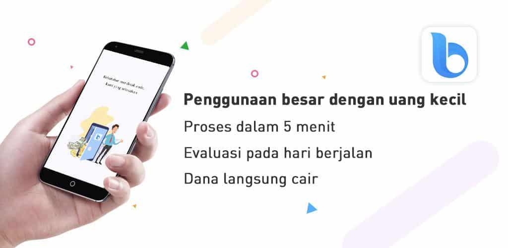 Review-Uangbagus-APK