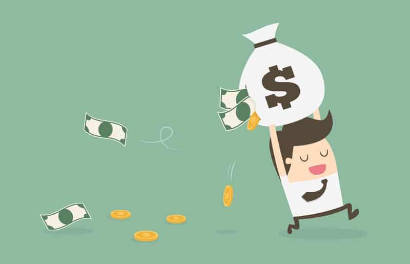 Tips-Menggunakan-Situs-Investasi