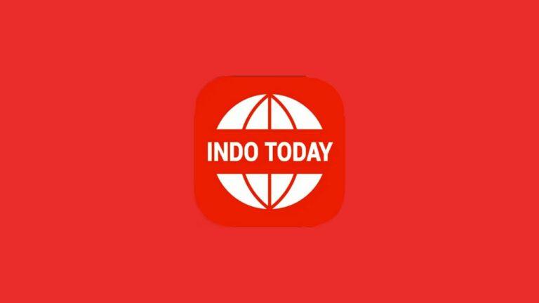 Indo-Today-APK