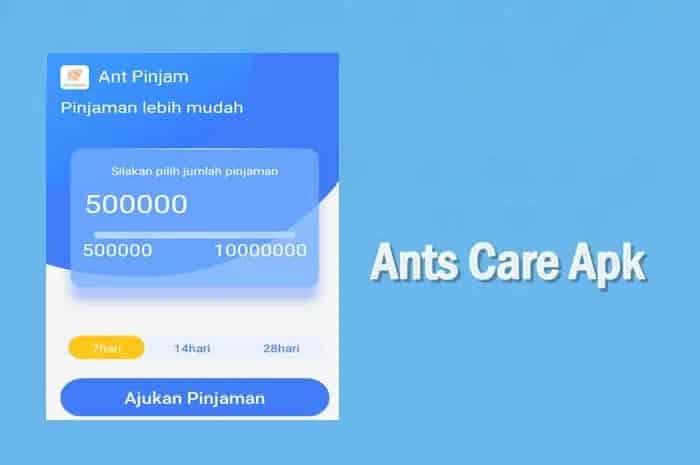 Sekilas-Tentang-Ants-Care